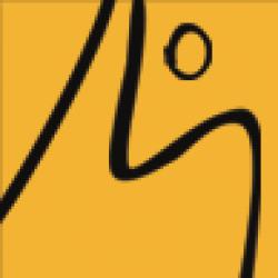 Asociación Profesional de Mediación Artística